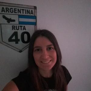 Guide Monica Casal