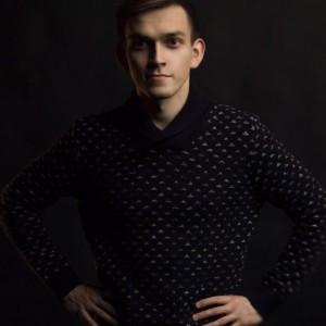 Guide Dmitriy