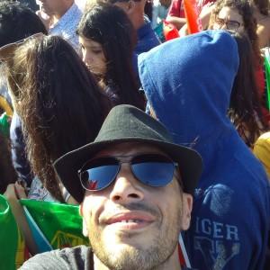 Guide Bruno Jorge da