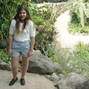 Guide Ana Silva